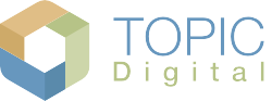 Topic Digital Online Marketing Services
